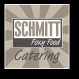 SCHMITT Grill Catering